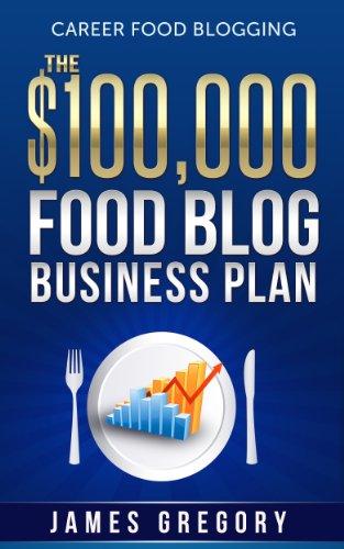food blogs - 2
