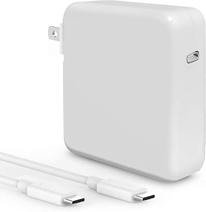 Top 10 Power Adapter For Mac Laptop