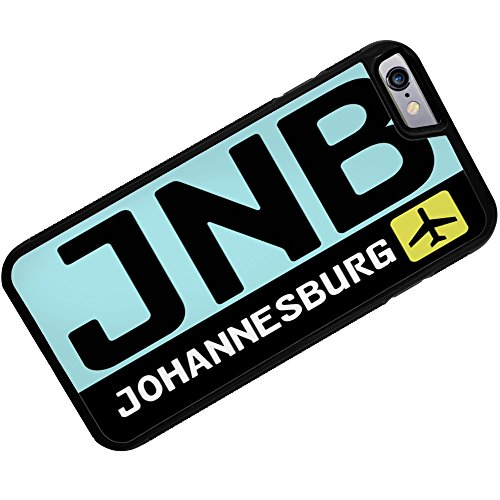case-for-iphone-6-plus-airport-code-jnb-johannesburg-country-south-africa-neonblond