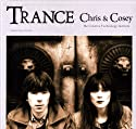 Chris & Cosey - Trance [V....<br>
