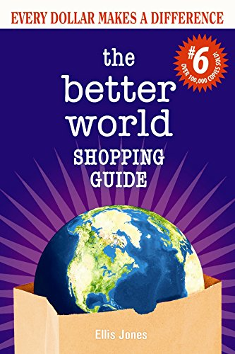 better world - 3