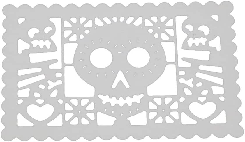 Metal Scrapbooking Stencils Nesting Die for Festival Embossing Photo Album Cards Making Cutting Dies Cut DIY Dies Embossing Tool