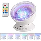 Newest-Design-Remote-Control-Ocean-Wave-Projector-12-LED-7-Colors-Night-Light-with-Built-in-Mini-Music-Player-for-Living-Room-and-Bedroom