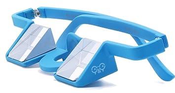 Y&Y Plasfun Sportbrille, schwarz,Größen: Einheitsgröße