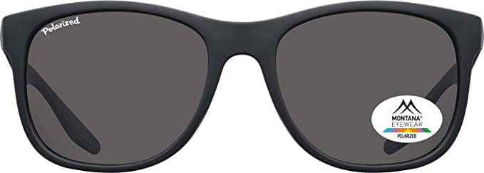 normal size sunglasses amazon