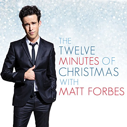 the-twelve-minutes-of-christmas