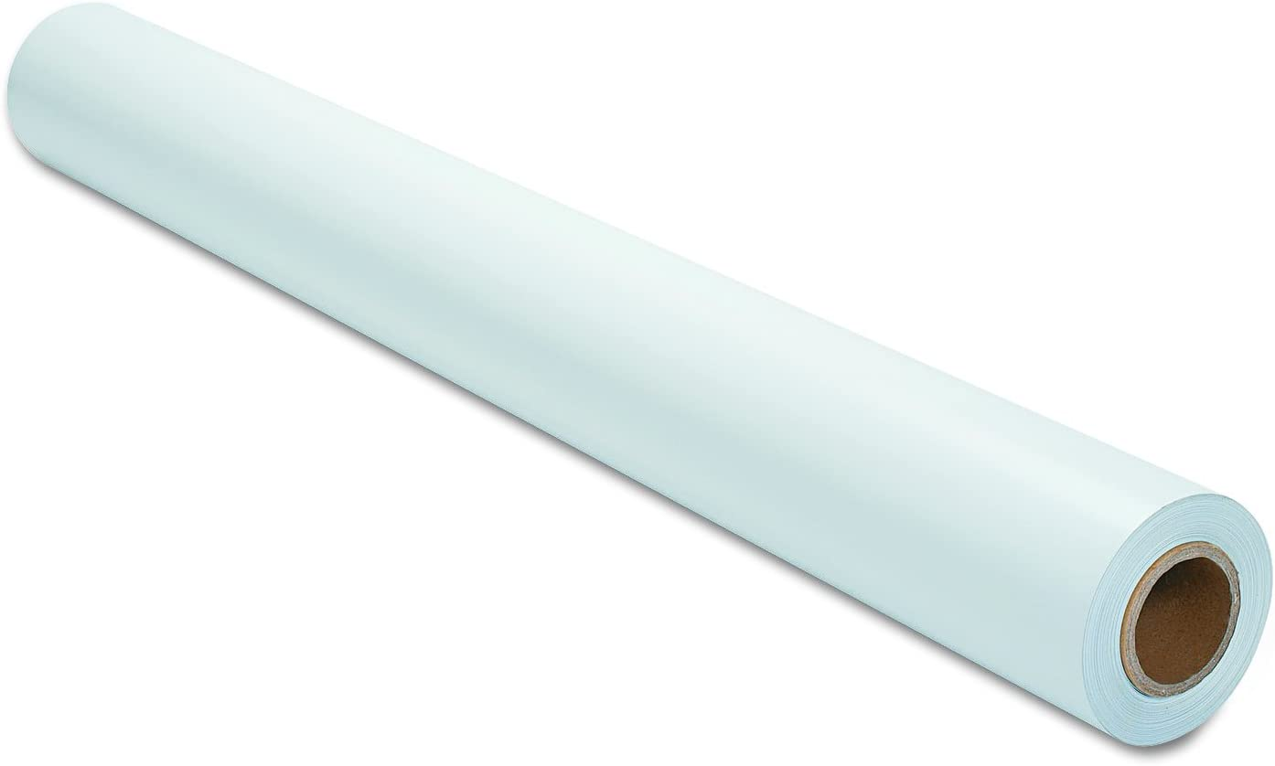 "HP Q7992A Professional Satin Photo Paper, 24"" x 75 ft, Roll"