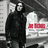 Real Things [Import anglais]