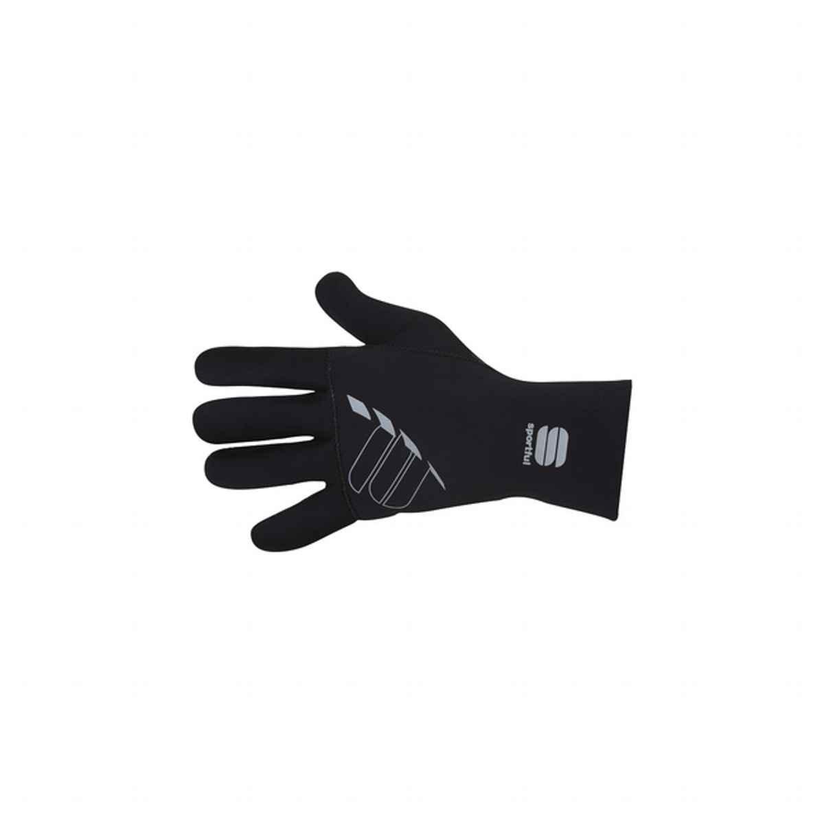 Sportful Neoprene Gloves 2017