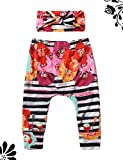 Baby Girl Clothes Infant Baby Girl Romper Floral