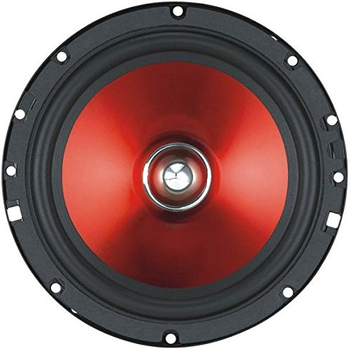 BOSS CH6CK Component Speakers Crossovers