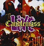 Live by Candlemass (2011-11-21)