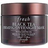 Fresh Fresh black tea firming overnight mask, 3.3oz, 3.3 Ounce Review