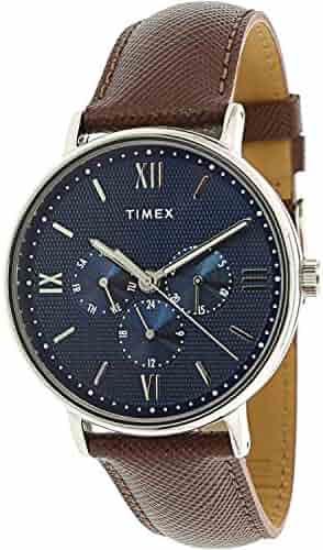 Shopping Wrist 90 Watches Last Analog50 Timex Days To100 EDHW2I9