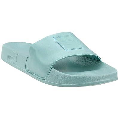 226b6c0848f7 Puma - Womens Leadcat Satin Shoes  Amazon.co.uk  Shoes   Bags