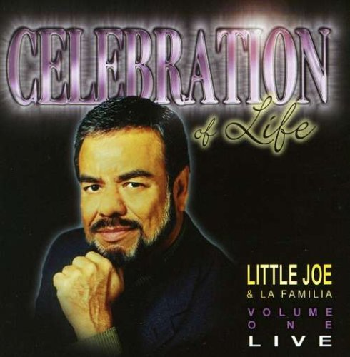Celebration of Life 1: Live by Foy Lee Records (Image #1)