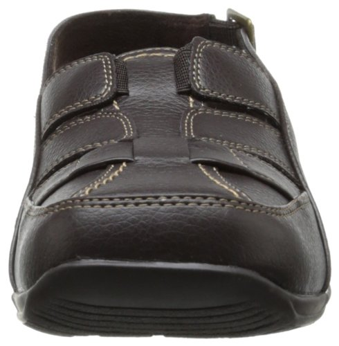 Easy Street Brown Women's Sterling Street Easy BSqwBd