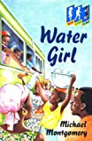 img - for Water Girl (Hop Step Jump) book / textbook / text book