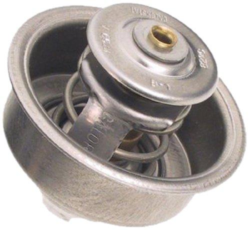 Calorstat Thermostat 82øC/180øF - w/Gasket
