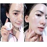Thailand Whitening Creams