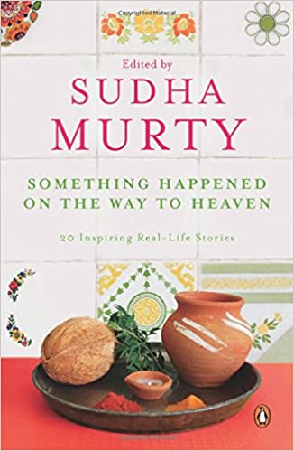 mahashweta by sudha murthy free