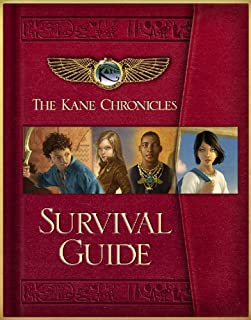 percy jackson and the olympians the ultimate guide mary jane rh amazon com percy jackson ultimate guide read online percy jackson ultimate guide download