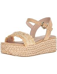 Women's Ziba Espadrille Wedge Sandal