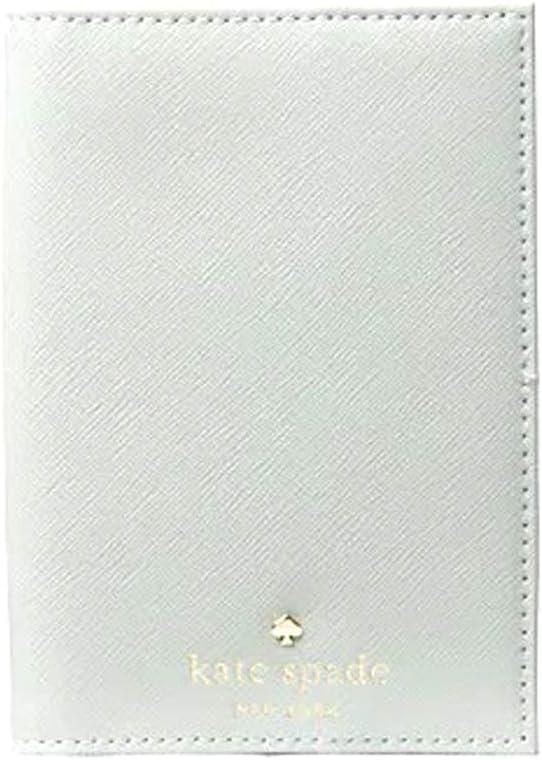Marble Black Rock Multi-purpose Travel Passport Set With Storage Bag Leather Passport Holder Passport Holder With Passport Holder Travel Wallet