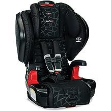 Britax Pinnacle ClickTight G1.1 Harness-2-Booster Car Seat, Mosaic