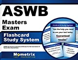 ASWB Masters Exam Flashcard Study System: ASWB Test Practice Questions & Review for the Association of Social Work Boards Exam (Cards)