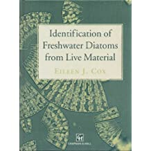 Identification of Freshwater Diatoms from Live Material