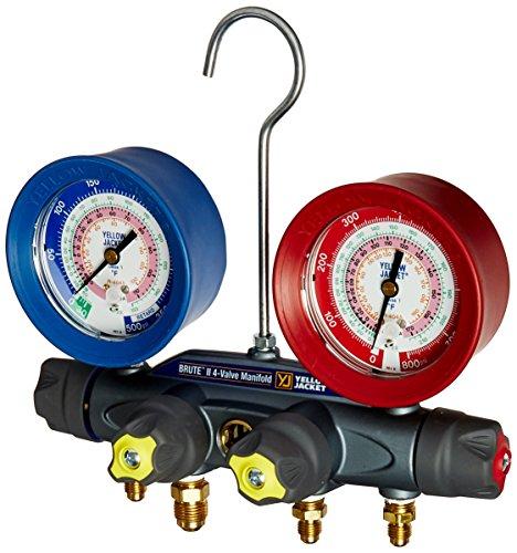 vacuum pump refrigerant r22 - 9