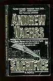 Sacrifice, Andrew Vachss, 0804109192