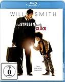 Das Streben nach Glück [Alemania] [Blu-ray]