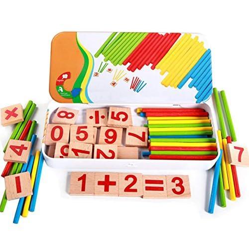 60 Off Jungen Juguetes Juegos Educativos Matematicas Con Juguetes