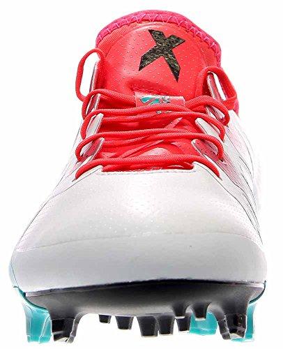 1 Ag adidas 15 X Fg White OwwE1pqz7