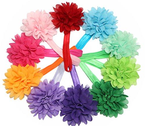 hh-building-baby-girls-chiffon-flower-headbands-newborn-headwear-gift10-pack