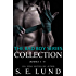 The Bad Boy Series Collection: Books 1 - 4