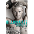 Billionaires in Disguise: Rae:  The Wulf and Rae Complete Series, A Romance Novel