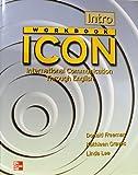 Icon : International Communication Through English - Intro, Freeman, Donald and Graves, Kathleen, 007255035X