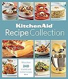 : KitchenAid Recipe Collection