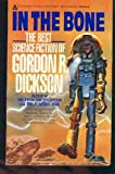In the Bone, Gordon R. Dickson, 0441370497