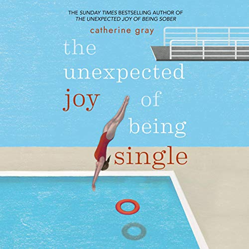 Pdf Self-Help The Unexpected Joy of Being Single: Locating Happily-Single Serenity