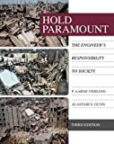 Hold Paramount 3rd Edition