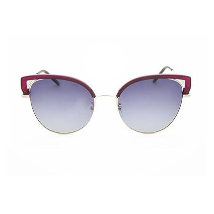 Gafas de sol polarizadas con gafas de sol de montura completa y gafas antivibratorias para conducir