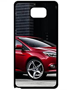 3887199ZH599037982NOTE5 Hot For Samsung Galaxy Note 5 Tpu Phone Case Cover(Ford) Legends Galaxy Case's Shop