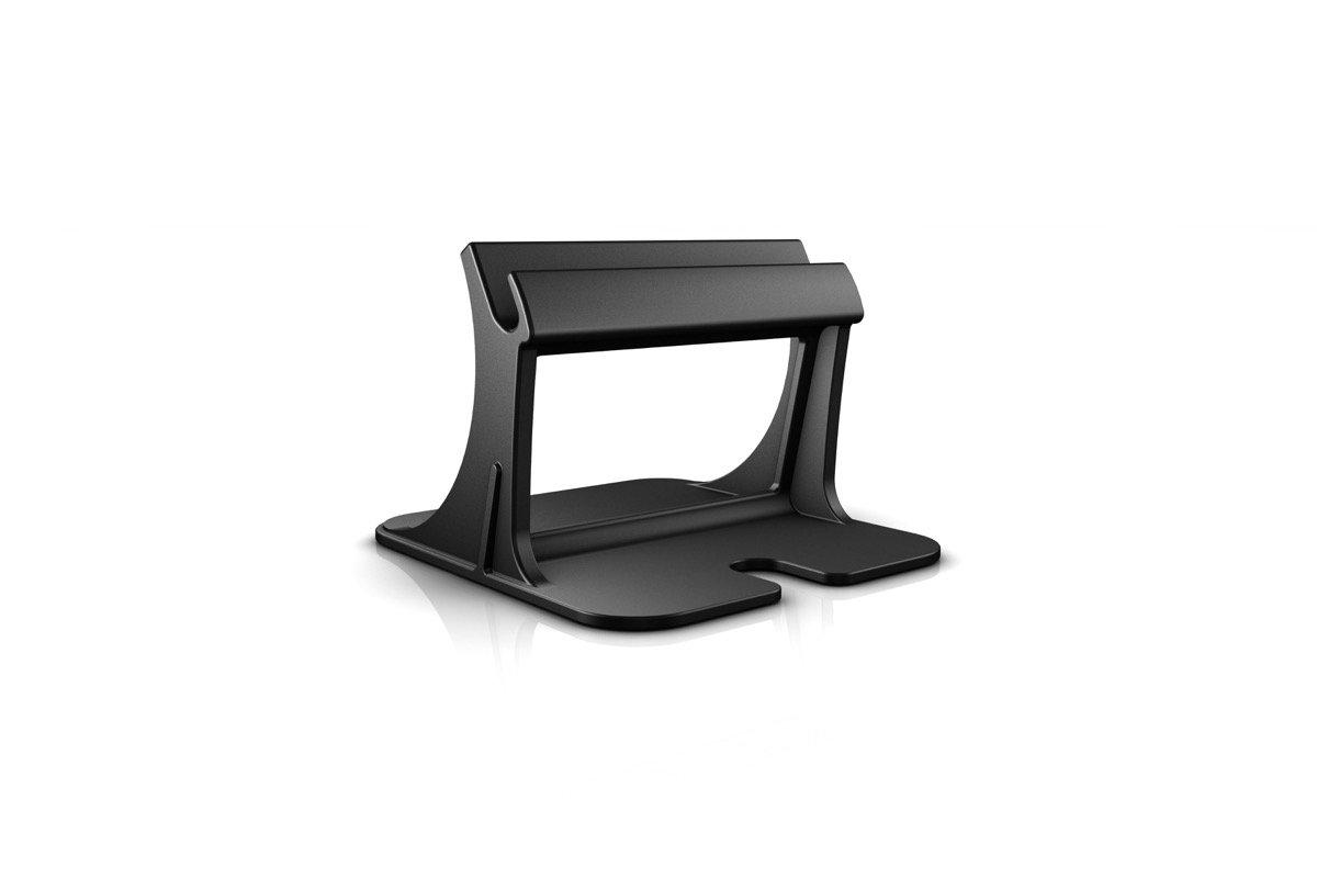 IK Multimedia IP-IRIG-KEYSIO25-IN - Teclado mini USB 25 MAC/PC con varios conectores, color negro y blanco