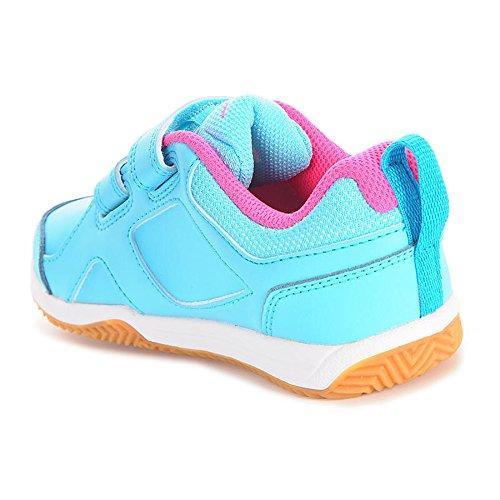 Nike - Lykin 11 Tdv - Color: Azul - Size: 22.0