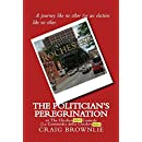 The Politician's Peregrination
