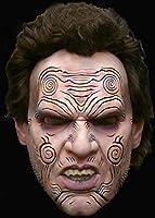 Nightbreed- Boon Mask